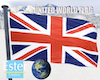 UNITED KINGDOM WORLD