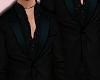 Black Suit Fashion/Glt 2