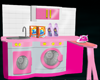 kids scaled laundryplay1