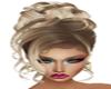 Marsha* HoneyDipped