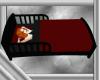VampyBaby Tot Bed!