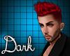Dark Red Luis
