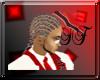 Trini Braids male 1