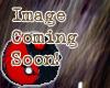 TwoTone01a -FireAndIce-