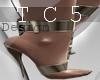 Romi heels #2