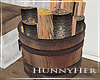 H. Firewood