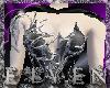 ELVEN Stormweather Cloak
