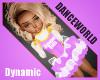 Dynamic Dolls 2