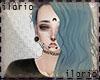 Ilorio-BlueHair