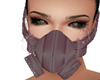 Prim Mesh Gas Mask