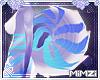 ☪»Aria I Tail 5.0