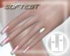 [LI] Lexa Gloves SFT