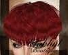 Marinha Hairstyles 2
