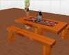 [TGUU] Log Table