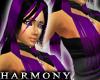 [V4NY] !Harmony! BKPurpl
