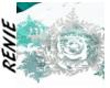 [REN] Frost Snow CrownV1