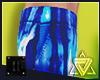 // ocean.shorts