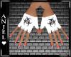 Ae Trap City Gloves