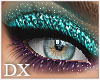 *DX* Joy 2 Eyeshadow