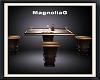 ~MG~Eveanna Table Set