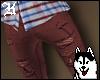 𝙆 pants. 1