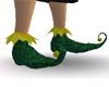 [CK] Elf Shoes