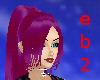 eb2: Mel purple