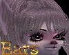 Sweet Orchid Ears
