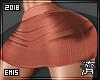 !E! Saysha Skirt IX RLL