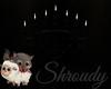 ~Black Candlebra~