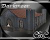 {CSC} WH Darkmoor Castle