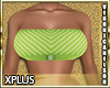 VN GREEN DIAMOND XPLUS