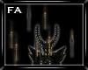 (FA)CodeAura Gold