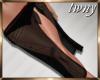 Twist Bikini Sarong LG