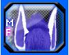 [xx] NeoFlame Ears
