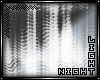 !N Room NIGHTLIGHT