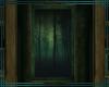 ~TL~ Dark Forest Art