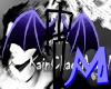 Anyskin Dragon Wings M