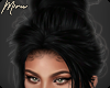 MIRU | Faeri - Black