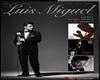 Luis Miguel Romances