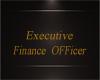 KRC Finance OFF Desk