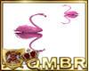 QMBR Wonderland Flamingo