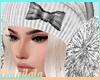 ! Inga Hat+AngelHair