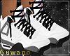 Retro 4 Jordans l F