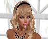 Kayloigh Lt  Blond