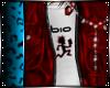 [C] Bio's Special Jacket