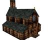 Log Cabin Church