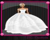DC! Bride of Romance (W)