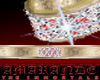 [A]Vampire Wedding RingM