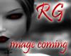 (RG) Vampire bar